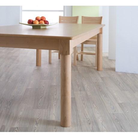 Canterbury Rectangular Table