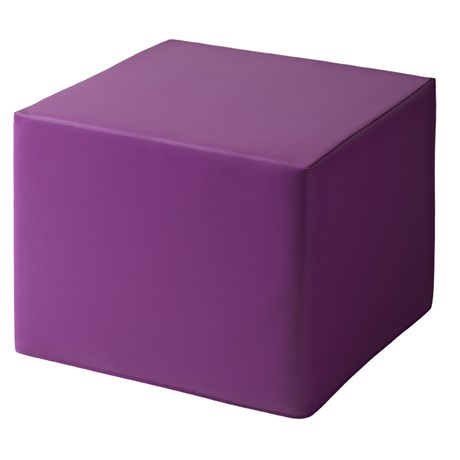 Contessa Foam Cube