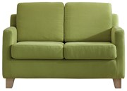 Orr 2 Seater Sofa