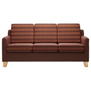 Orr 3 Seater Sofa