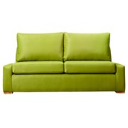 Reef 3 Seater Sofa