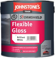 Stormshield Flexible Gloss