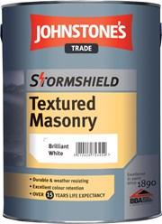 Stormshield Textured Masonry