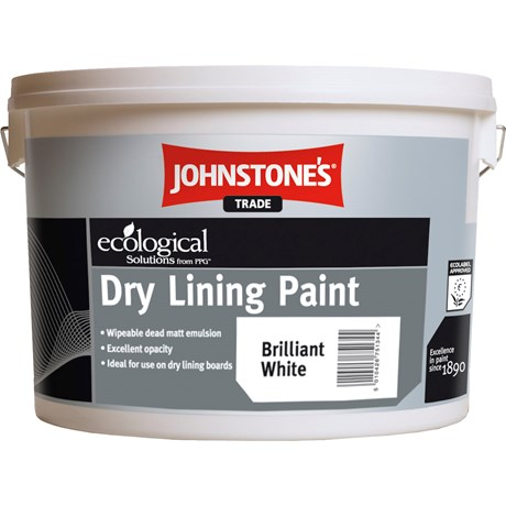 Dry Lining Paint