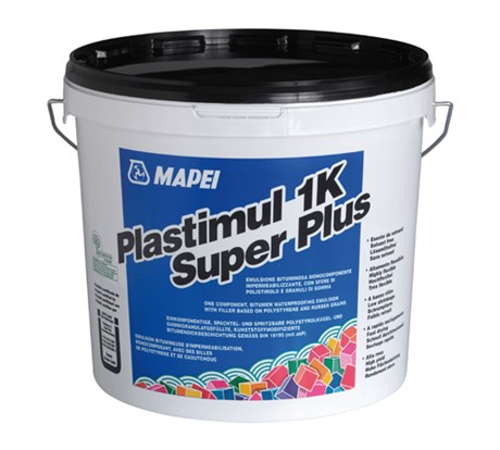 Plastimul 1K Super Plus