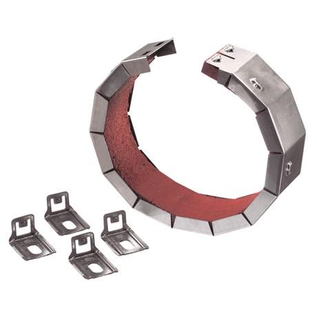 CFS-C P Firestop Collar