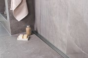 Compact FF - Shower drain