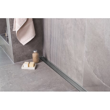 Compact FF - Shower drain