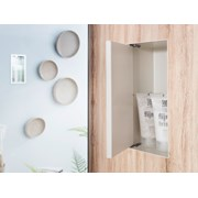 T-BOX 15 x 30 - Bathroom cabinet
