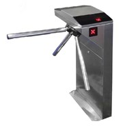 Bastion-M - Tripod turnstile