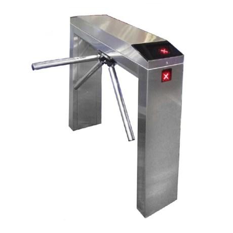 Twix-M - Tripod turnstile