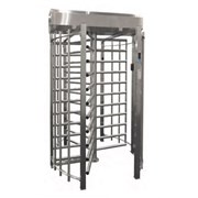Sesame - Full-height turnstile
