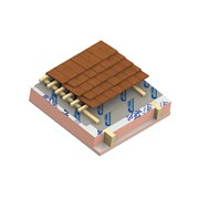 Kingspan Kooltherm K107 Pitched Roof Board
