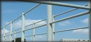 GRP Handrail