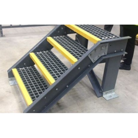 GRP StairTreads