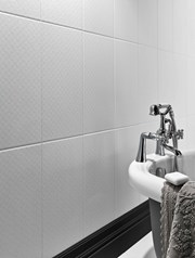 Definitions - Ceramic tiles