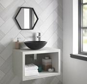 Seagrass - Ceramic tiles