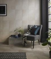 Seaton - Ceramic tiles