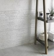 Snowdonia - Ceramic tiles