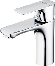 Concept Air Grande Basin Mixer No Waste (38 mm Dia)