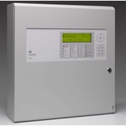 MxPro 4 Fire Alarm Control Panel 1-4 Loop