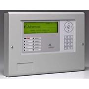 MxPro 4 Remote Terminal Fire Alarm Display Terminal