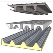 Op-Deck System