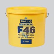 Styccobond F46