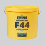 Styccobond F44
