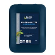 Bostik Screedmaster Rapid DPM