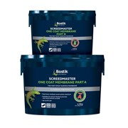 Bostik Screedmaster One Coat Membrane