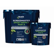 Bostik Screedmaster Epoxy Primer