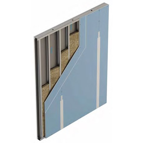 Silent Spacesaver for Residential Projects: Silent Spacesaver SSR2/13