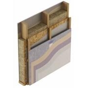 Aquapanel Exterior Cladding System AEL01/13