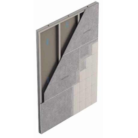 Aquapanel Interior Cement Board AI2/13