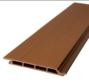 Dura Cladding Type 200 Flush