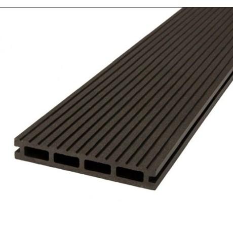 Dura Deck Type 146 Composite Decking