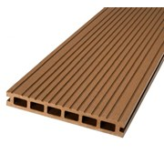 Dura Deck Type 225 Composite Decking