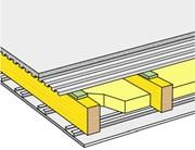 Lewis Flooring System A3