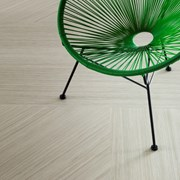 Marmoleum Linear Striato Textura