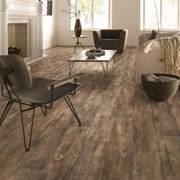 Novilon Viva Vinyl Floor Covering