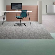 Synergy Clarity Carpet Tile