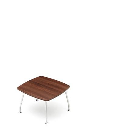 Fifteen Straight - Coffee Table