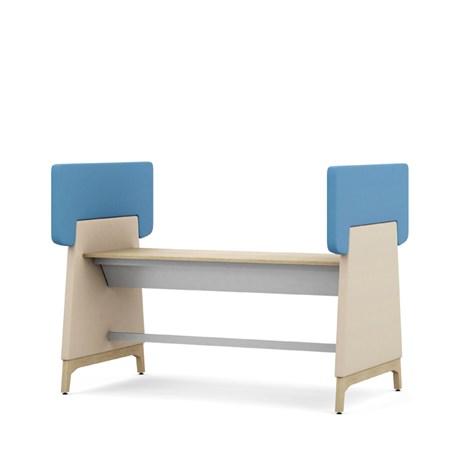 Rendezvous - Tables