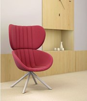 Runna Tub Chairs