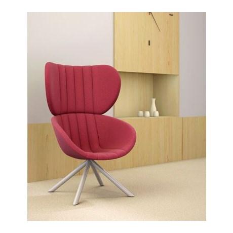 Runna Tub Chairs