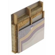 Aquapanel Exterior Cladding System AEL02/13