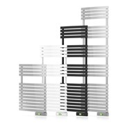 D Series Digital Connected Electric Towel Rail