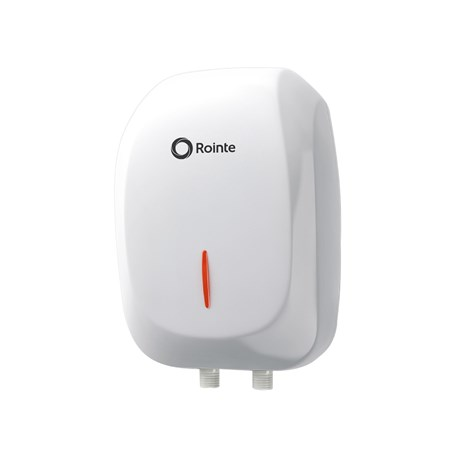 Capri Instant Digital Electric DHW Heater