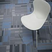 Flotex Cirrus Tile